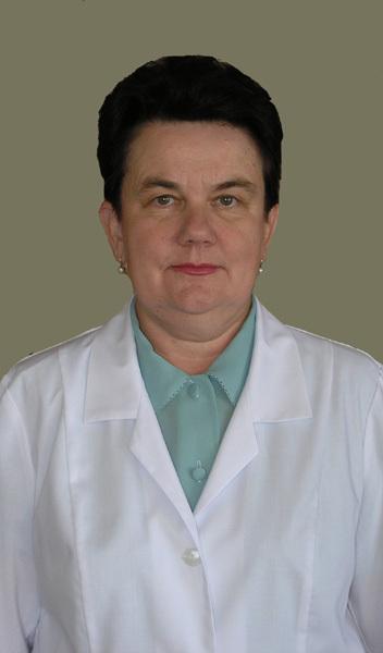 Самозапись к врачам г екатеринбурга